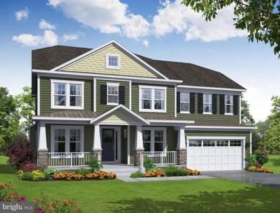 Farr Street, Annandale, VA 22003 - MLS#: 1005948523