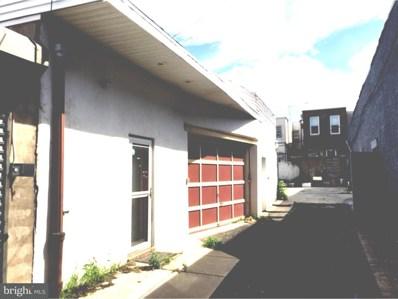 1411-15 S Mildred Street, Philadelphia, PA 19147 - MLS#: 1005948569