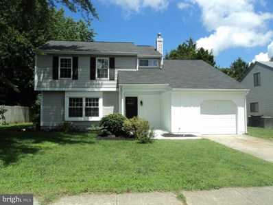 1219 S Farmview Drive, Dover, DE 19904 - #: 1005948587