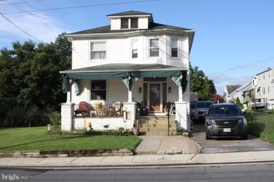 1303 Linden Avenue, Baltimore, MD 21227 - MLS#: 1005948593