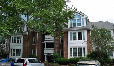 11148 Beaver Trail Court UNIT 0, Reston, VA 20191 - MLS#: 1005948631