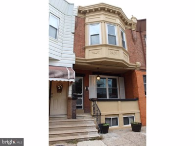 2611 S Jessup Street, Philadelphia, PA 19148 - MLS#: 1005948857