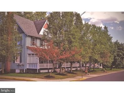 39 N Maple Avenue UNIT A, Hatfield, PA 19440 - MLS#: 1005948895