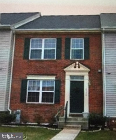 6236 Deep Earth Lane, Columbia, MD 21045 - #: 1005948897
