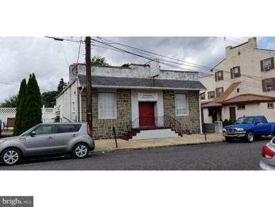310 Depot Street, Bridgeport, PA 19405 - #: 1005948935