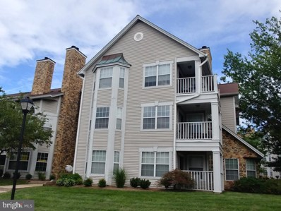5632 Willoughby Newton Drive UNIT 32, Centreville, VA 20120 - #: 1005949025