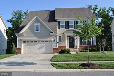 5053 Royal Birkdale Avenue, Waldorf, MD 20602 - MLS#: 1005949049