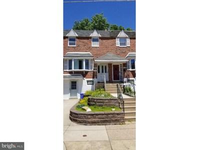 12309 Wyndom Road, Philadelphia, PA 19154 - #: 1005949083