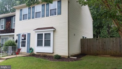 310 Charred Oak Court, Annapolis, MD 21409 - MLS#: 1005949143