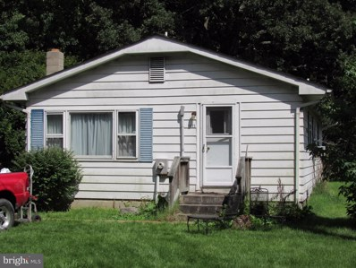 1435 Cox Neck Road, Chester, MD 21619 - MLS#: 1005949161
