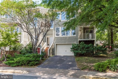 1942 Lakeport Way, Reston, VA 20191 - MLS#: 1005949301