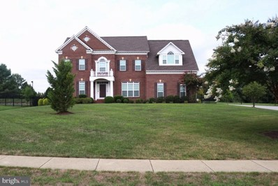 12703 Woodmore North Boulevard, Bowie, MD 20720 - MLS#: 1005949391