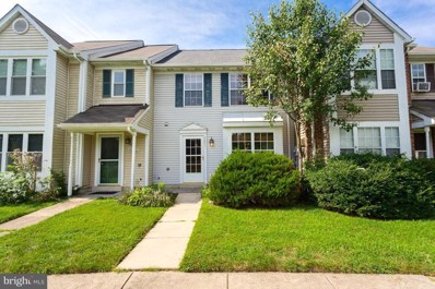 6093 Tapir Place, Waldorf, MD 20603 - MLS#: 1005949443