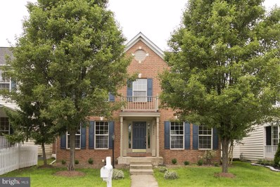 20445 Charter Oak Drive, Ashburn, VA 20147 - MLS#: 1005949501