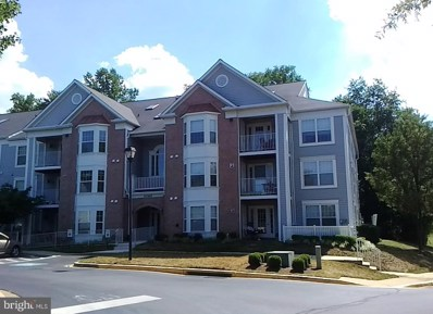 2060 Quaker Way UNIT 9, Annapolis, MD 21401 - MLS#: 1005949509