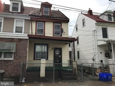 4517 Hedge Street, Philadelphia, PA 19124 - MLS#: 1005949637