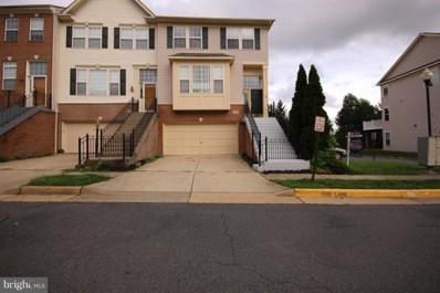21068 Roaming Shores Terrace, Ashburn, VA 20147 - MLS#: 1005949663