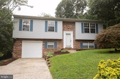 1053 Sun Valley Drive, Annapolis, MD 21409 - MLS#: 1005949673