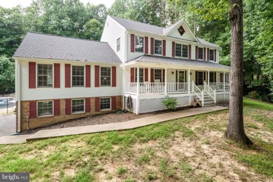 12730 Gold Cup Trail, Manassas, VA 20112 - MLS#: 1005949739
