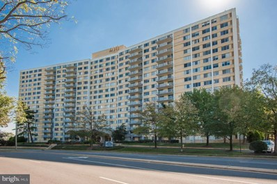 301 Beauregard Street UNIT 1515, Alexandria, VA 22312 - MLS#: 1005949745