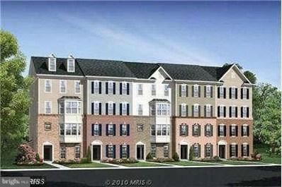 43855 Centergate Drive, Ashburn, VA 20148 - MLS#: 1005949799