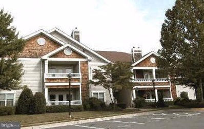 14300 Rosy Lane UNIT 12, Centreville, VA 20121 - MLS#: 1005949803
