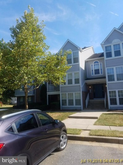 7832 Cornerstone Way UNIT 8, Baltimore, MD 21244 - MLS#: 1005949917