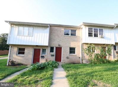 238 Addison Avenue, Greencastle, PA 17225 - MLS#: 1005949927