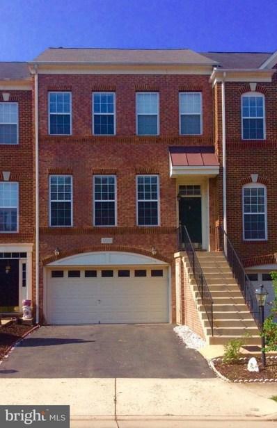 24691 Siltstone Square, Aldie, VA 20105 - MLS#: 1005950139