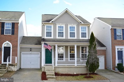 20942 Glenburn Terrace, Ashburn, VA 20147 - MLS#: 1005950199