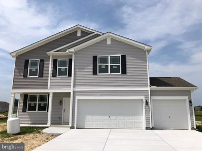 20535 Smithfield Circle UNIT 67, Milford, DE 19963 - MLS#: 1005950231