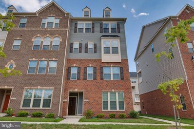 8018 Orchard Grove Road, Odenton, MD 21113 - MLS#: 1005950493
