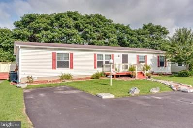 253 Miss Staci Drive, Martinsburg, WV 25404 - MLS#: 1005950537