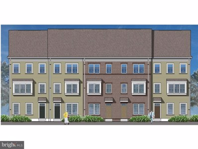 135 Prince George Street UNIT I171, Bensalem, PA 19020 - MLS#: 1005950585
