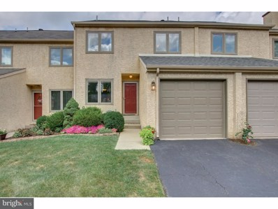 505 Summit Court, Media, PA 19063 - MLS#: 1005950679