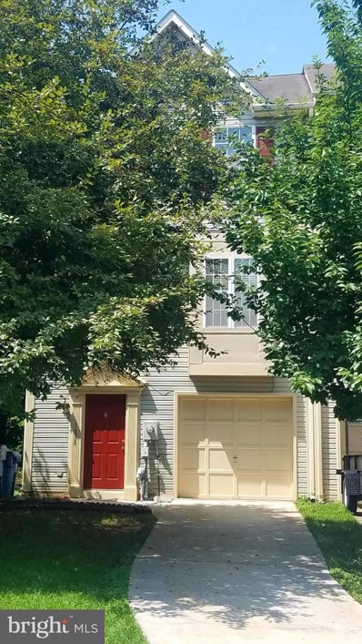 11224 Cristins Circle, Hagerstown, MD 21742 - MLS#: 1005950705