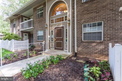 1948 Kennedy Drive UNIT T2, Mclean, VA 22102 - MLS#: 1005950723