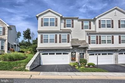 4648 Margarets Drive, Harrisburg, PA 17110 - MLS#: 1005950859