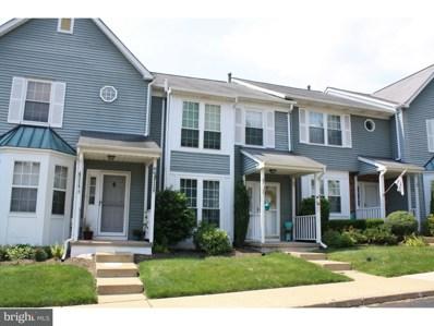85 Fair Oaks Court, Newtown, PA 18940 - MLS#: 1005950865