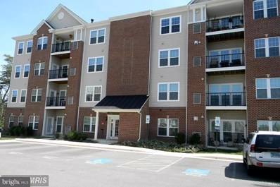 1624 Hardwick Court UNIT 1, Hanover, MD 21076 - MLS#: 1005950895