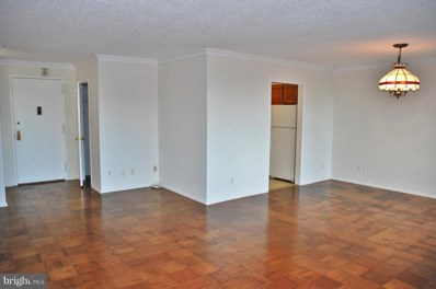 5225 Pooks Hill Road UNIT 1116S, Bethesda, MD 20814 - #: 1005950901