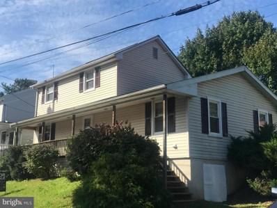 607 Front Street, Marysville, PA 17053 - MLS#: 1005950949