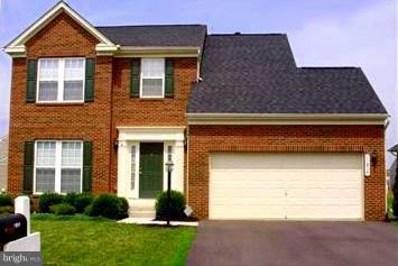 11804 Fullers Lane, King George, VA 22485 - MLS#: 1005950959