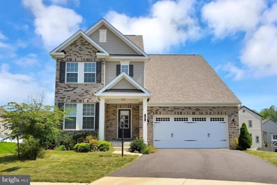 15 Plowshare Court, Stafford, VA 22554 - MLS#: 1005951005