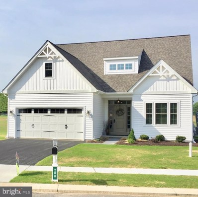 200 Ashleys Way, Oxford, PA 19363 - MLS#: 1005951029