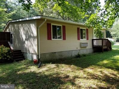 117 Watermans Court UNIT 6L, Grasonville, MD 21638 - #: 1005951071