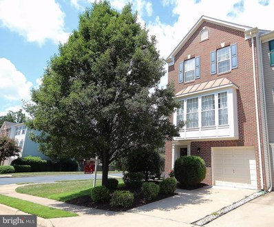 1400 Cranes Bill Way, Woodbridge, VA 22191 - MLS#: 1005951091