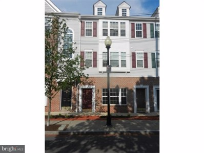 1034 Lamberton Street, Trenton, NJ 08611 - MLS#: 1005951097