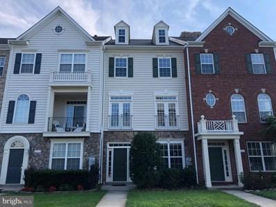 42413 Redstone Terrace, Ashburn, VA 20148 - #: 1005951239