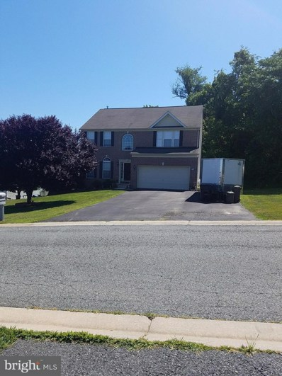 8 N Friendship Court, Colora, MD 21917 - MLS#: 1005951255